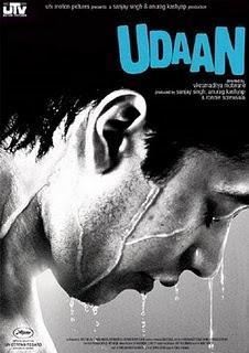Udaan 2010 Movie, Hindi Movie, Telugu Movie, Keralal Movie, Punjabi Movie, Bollywood Movie, Tamil Movie, Free Watching Online Movie, Free Movie Download