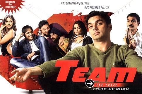 Team – The Force Movie, Hindi Movie, Telugu Movie, Keralal Movie, Punjabi Movie, Bollywood Movie, Tamil Movie, Free Watching Online Movie, Free Movie Download