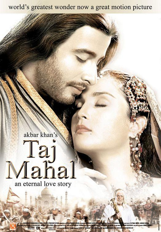 Taj Mahal: An Eternal Love Story Movie, Hindi Movie, Tamil Movie, Bollywood Movie, Kerala Movie, Telugu Movie, Punjabi Movie, Free Watching Online Movie, Free Movie Download