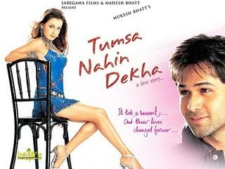 Tumsa Nahin Dekha MOvie, Hindi Movie, Bollywood Movie, Kerala Movie, Telugu Movie, Punjabi Movie, Hindi Dubbed Movie, Youtube Movie, Free Watching Onlien Movie, Free Movie Download