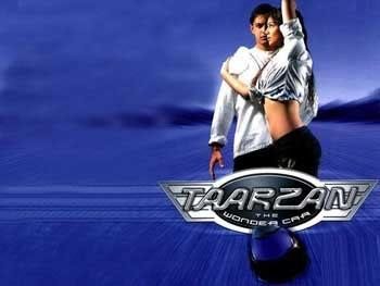 Taarzan: The Wonder Car Movie, Hindi Movie, Bollywood Movie, Telugu Movie, Kerala Movie, Punjabi Movie, Free Watching Online Movie, Free Movie Download