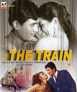 The Train Movie, Hindi Movie, Bollywood Movie, Telugu Movie, Kerala Movie, Punjabi Movie, Free Watching Online Movie, Free Movie Download
