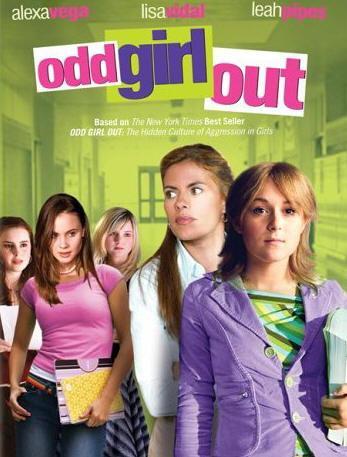 Odd Girl Out Movie, Hindi Movie, Bollywood Movie, Kerala Movie, Punjabi Movie, Tamil Movie, Telugu Movie, Free Watching Online Movie
