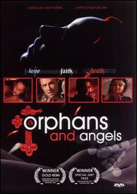 Orphans and Angels Movie, Hindi Movie, Bollywood Movie, Kerala Movie, Punjabi Movie, Tamil Movie, Telugu Movie, Free Watching Online Movie