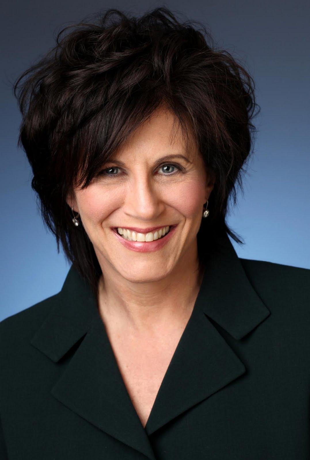 Cynthia Stroum