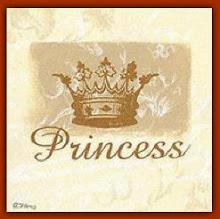 ¡Premio Princesa!