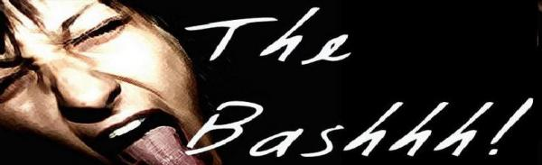 The Bashhh! - Gossips, Scandals, Weird Stuff, American Idol, Videos, Pictures, Photos and More!
