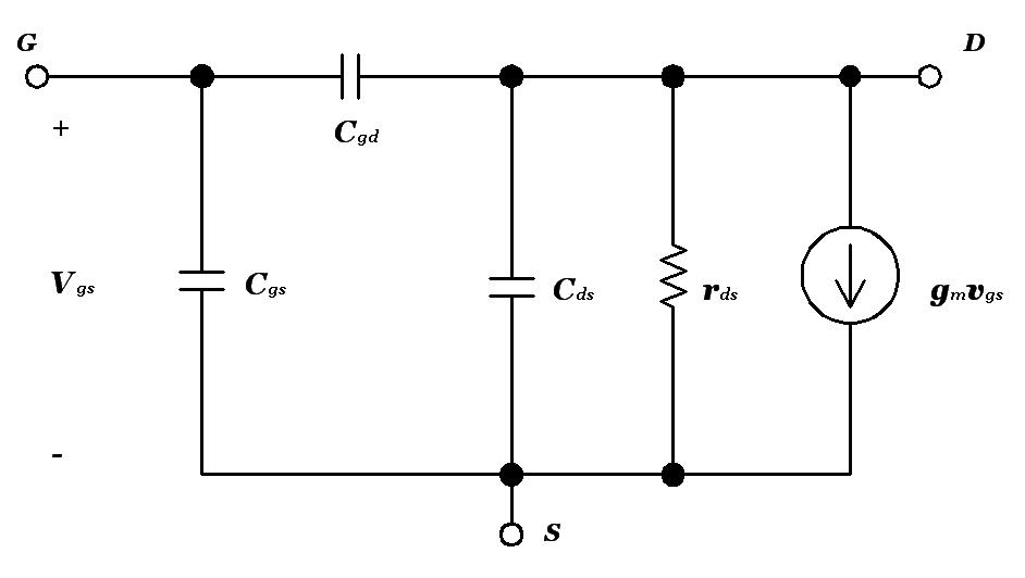 electronic power thesis