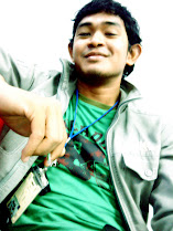 Mohd Iqman Iberahim