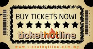 Pembelian Tiket Secara OnlineKonsert Maher Zain di Malaysia pada 25 dan 26 Februari 2011