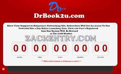 Drbook2u.com