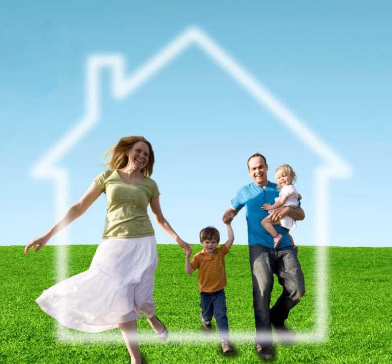 Igreja batista nova alian a - Nova casa inmobiliaria ...