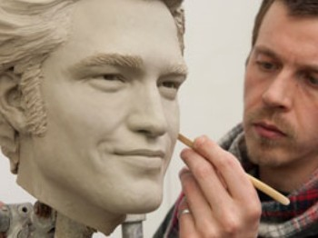 [Rob+Pattinson+Tussauds+02.jpg]