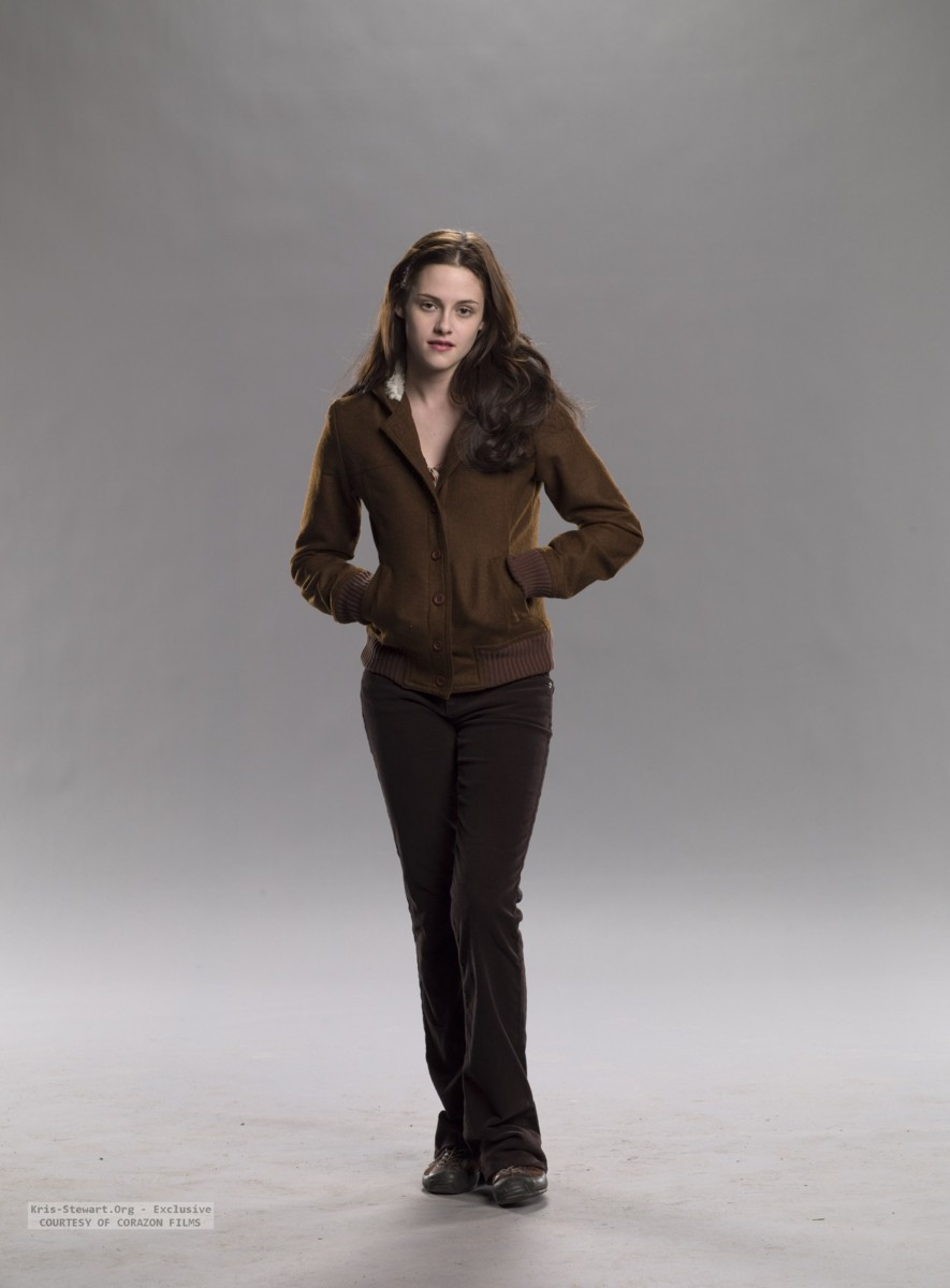 Photos promo - Page 4 Bella%2BSwan%2B03