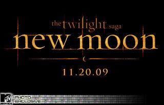 Le logo officiel enfin dévoilé =) Logo+New+Moon