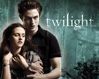 nouveaux wallpapers officiels Wallpaper+Twilight+02
