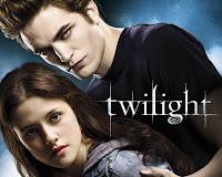 nouveaux wallpapers officiels Wallpaper+Twilight+04