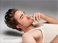 Nouveau Photoshoot de Rob Robert+Pattinson+Dossier+Mag+05
