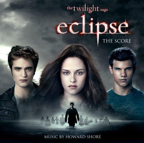 http://3.bp.blogspot.com/_iasrzP5ytRI/TDhW1xSRxgI/AAAAAAAAMes/Bp9uJdmbdqE/s1600/Eclipse+The+Score.jpg