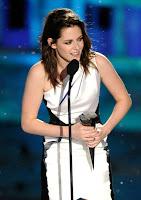 Spike+TV+Scream+Awards+2010+04