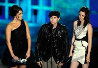 Spike+TV+Scream+Awards+2010+06