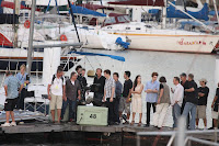 Breaking+Dawn+tournage+7nov2010+08