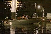 Breaking+Dawn+tournage+7nov2010+16