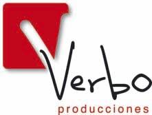 Verbo Producciones