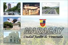 CLUB DE CONDUCTORES DEL FISCAL DE LA CIUDAD