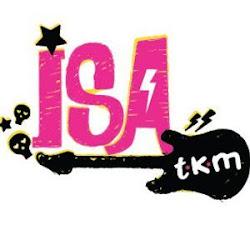 Isa Tkm