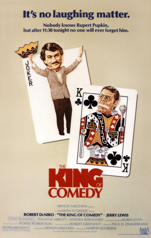 http://3.bp.blogspot.com/_ib9r_YEBqVY/S8ITnJHiBVI/AAAAAAAABwE/kW49P9YZgw0/s1600/king_of_comedy.jpg