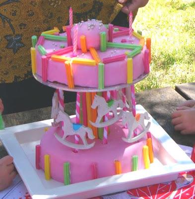 يم () يم () متى () يجي () اليوم () اكلها () ؟؟؟؟؟ Cake+copy