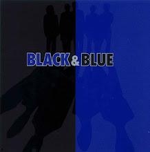 BLACK&BLUE (2000)