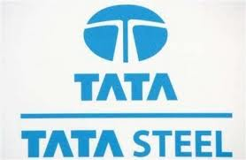 Tata Steel FPO