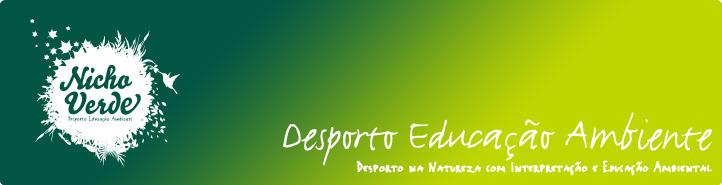 Nicho Verde