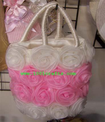 factory outlet bandung - handmade bags