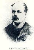 Emídio Navarro