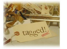 Premio Tagged!