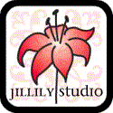 Jillily Studio