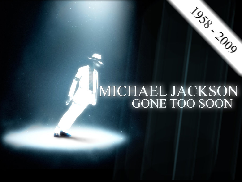 http://3.bp.blogspot.com/_ibwXiiM6w0Y/TCOUbiczfiI/AAAAAAAAAFg/0sgJOql_bJ4/s1600/Michael-jackson-Wallpaper-2.jpg