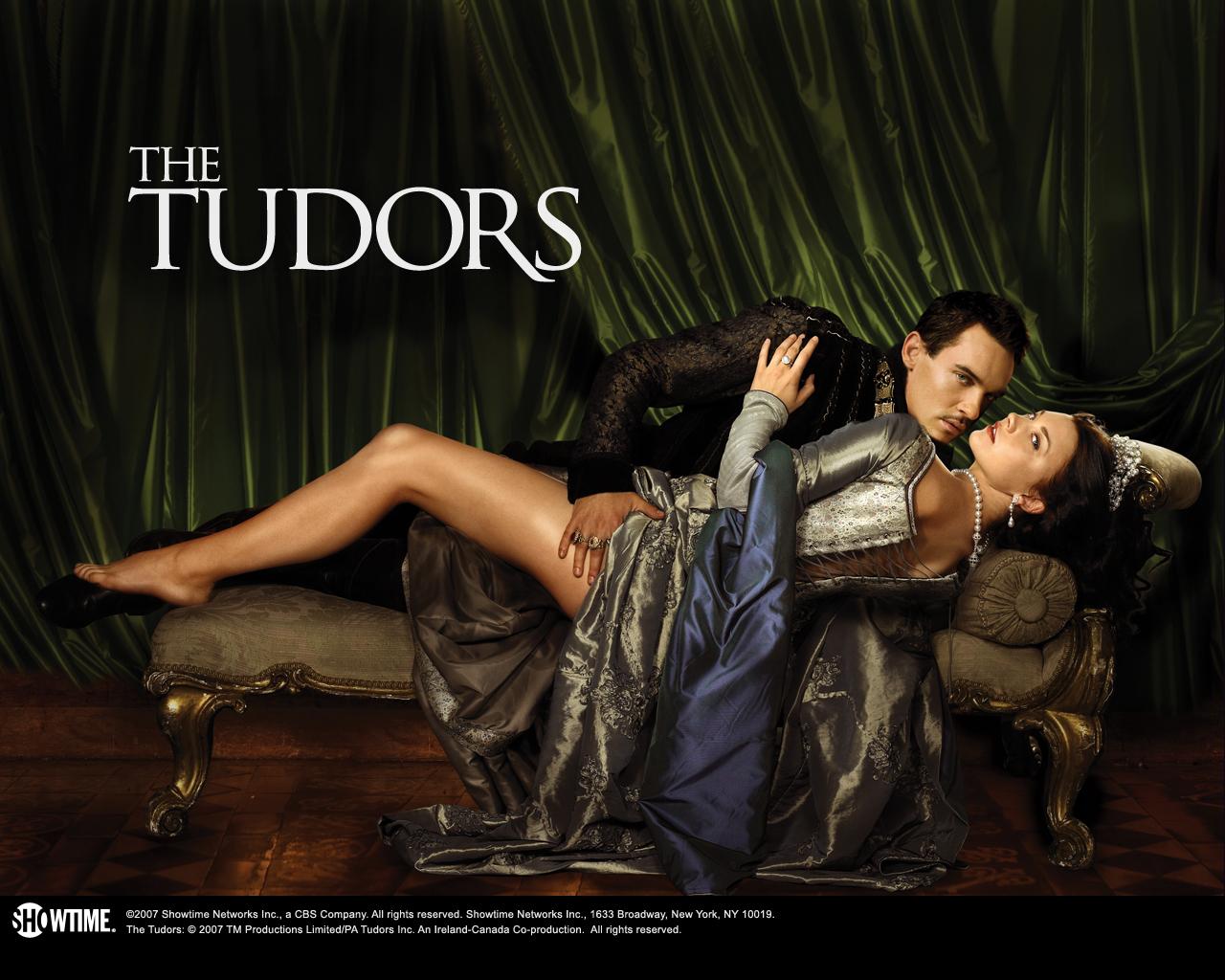 http://3.bp.blogspot.com/_ibwXiiM6w0Y/TKXSqIaNJHI/AAAAAAAAANU/7mgwDudArBI/s1600/Jonathan_Rhys_Meyers_in_The_Tudors_Wallpaper_2_1280.jpg