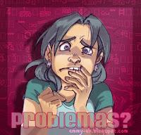 http://3.bp.blogspot.com/_ic6T4wpPHiM/SSYB6LoakBI/AAAAAAAAAMA/fEuNStqAGkY/s320/problemas-eh+%281%29.jpg