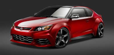 scion, scion tc, scion tcs, scion reviews
