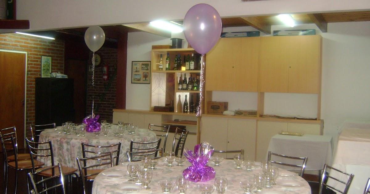 Gape servicios gastron micos sal n de fiestas el molino for Pabellon m salon de eventos