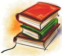 βιβλία υπό επεξεργασία