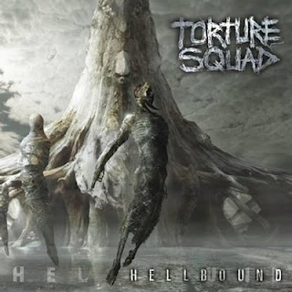 http://3.bp.blogspot.com/_icV_lLJPZBk/Syt9pLn9B1I/AAAAAAAAA3g/H3pNm-FyCaI/s320/Torture+Squad+-+Hellbound+(+2008+).jpg