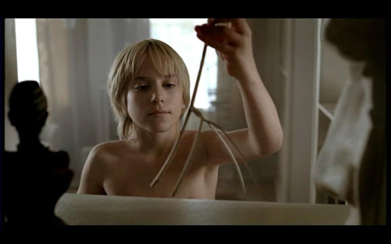 Azov films more water wiggles  rikabemyftpbiz