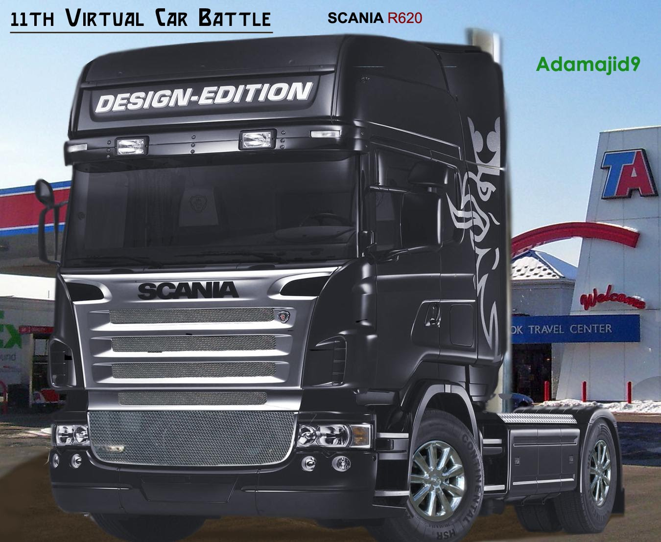 Virtual car tuning v2 game car games play free online game http www