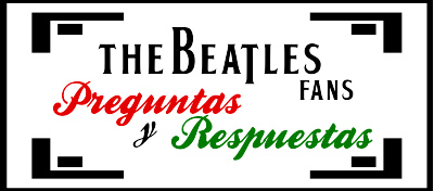 The Beatles Fans Preguntas y Respuestas