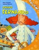 CUOCO FERNANDO